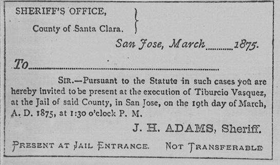 JOAQUIN MURIETA Brigand Chief of California 1932 RARE AMERICANA #1 GRABHORN 168